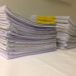 Dentonet - NRL o zmianach w ustawie o prawach pacjenta