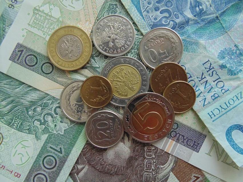 Epidemia próchnicy: winny brak pieniędzy i niewiedza pacjentów