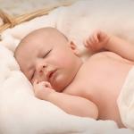 Dentonet - karmienie piersią a wady zgryzu u dziecka