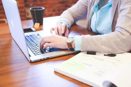 Praca dla asystentek – gdzie jej szukać?