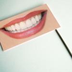 Dentonet - wybielanie zębów nadwrażliwych