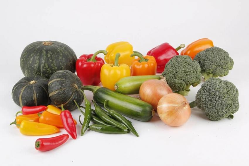 Dieta uboga w węglowodany może łagodzić stany zapalne przyzębia