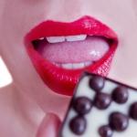 Dentonet - grzybica języka jako problem stomatologiczny