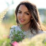 5 sposobów na zdrowe zęby - Dentonet.pl