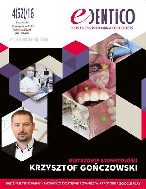 E-dentico 62