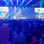 Pierwszy dzień kongresu FDI - Dentonet.pl