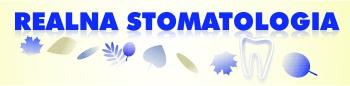 Kopia_zapasowa_260kknasze - logo dentonetaaa