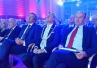 Kongres w Poznaniu jest zorganizowany perfekcyjnie – wywiad