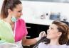 IV Tydzień Profilaktyki Nowotworów Głowy i Szyi - rola zespołu stomatologicznego w diagnozie nowotworów