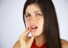 Jak objawia się próchnica i jak jej zapobiegać? Poradnik dla pacjentów