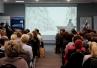 VII Łódzkie Spotkania Stomatologiczne - edukacja i integracja