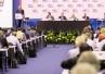Kongres FDI 2016 w Poznaniu – 16 tys. osób ze 152 państw