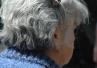 Mniej zdrowe jedzenie, słabsza dbałość o higienę u seniorów