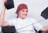 Dźwięki a ultradźwięki – trochę fizyki u higienistki