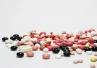 Będą kary za publikowanie fałszywych treści w reklamach leków