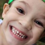 Zęby mleczne – fakty i mity - Dentonet.pl
