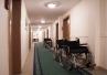 Dania zadba o zdrowie zębów seniorów i osób niepełnosprawnych