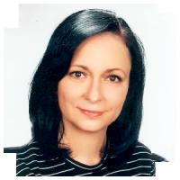 Dorota Grzyśka