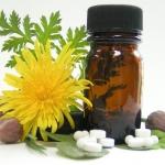 Koniec-sporu-homeopatia