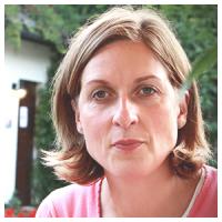 Małgorzata Janczyk