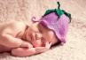 Grzybica jamy ustnej u dzieci - co trzeba wiedzieć o tej chorobie?