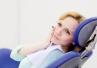 Nadwrażliwość zębów - profilaktyka i leczenie. Wskazówki dla pacjentów