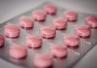 Niwolumab skuteczny w leczeniu nowotworów głowy i szyi