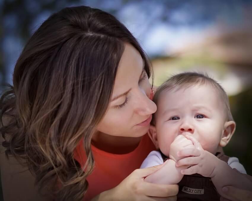 Domowa profilaktyka próchnicy u dzieci – to prostsze, niż myślisz!