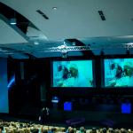 ruszaja-konferencje-ptss