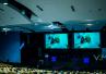 Ruszają kolejne konferencje PTSS - plan na rok akademicki 2016/2017