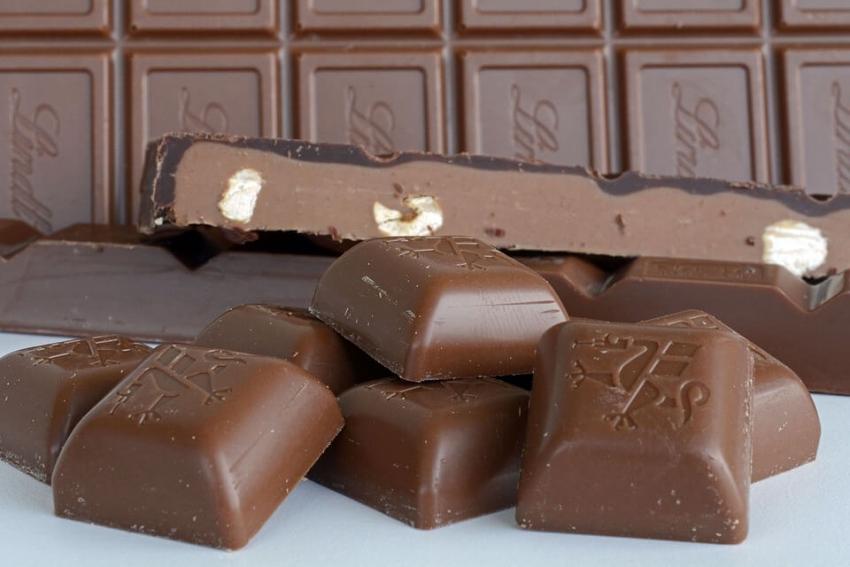 Słodycze, czyli ślepa miłość Polaków – jakie słodycze kupujemy najczęściej?