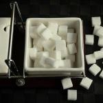Ukryty cukier