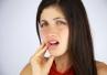 Czy lekarz dentysta może wystawić L4? Kiedy jest ono uzasadnione?