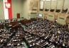 Ustawa o POZ przyjęta przez Sejm - pacjenci nie będą płacić za świadczenia
