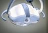 Atak padaczki w gabinecie stomatologicznym - jak reagować?