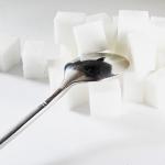 cukier w żywności - Dentonet.pl