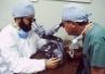 Grzybica gardła – możliwe przyczyny, objawy, metody leczenia