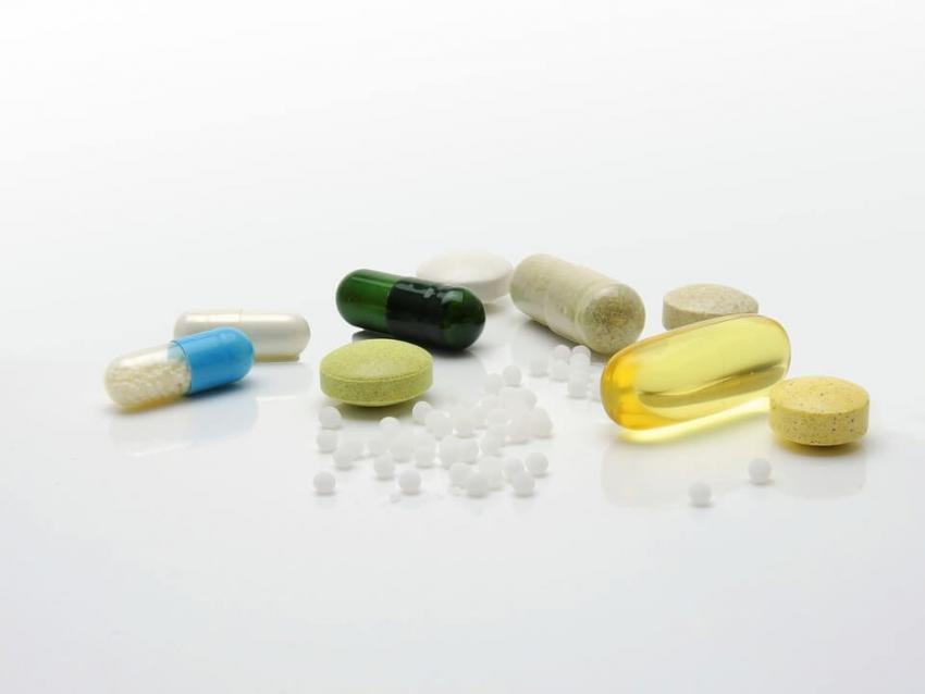 Homeopatia pod obstrzałem prezesa Naczelnej Rady Lekarskiej