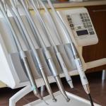 Kontrole dentystyczne - Dentonet.pl