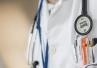 Kształcenie podyplomowe lekarzy: będą zmiany w przepisach