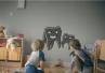 Małe zęby, wielka moc - trwa edukacyjna kampania reklamowa