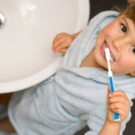 Narodowy Dzień Mycia Zębów - Dentonet.pl