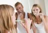 3 najważniejsze cechy pasty do zębów - na co zwracać uwagę?