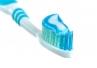 Pasty do zębów znikną z aptek? Kontrowersyjny projekt ministerstwa