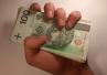 NRL nie ustaje w staraniach o minimalne pensje lekarzy i dentystów
