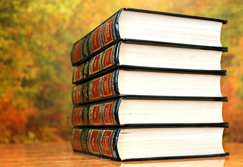 Unijne pożyczki na studia podyplomowe, kursy i szkolenia