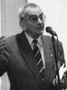prof Janczuk