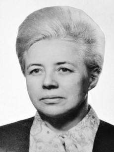 prof Knychalska Karwan