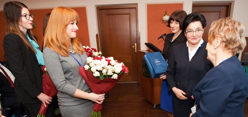 Radiologia w Lublinie ma 40 lat – konferencja z okazji jubileuszu