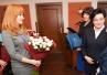 Radiologia w Lublinie ma 40 lat - konferencja z okazji jubileuszu